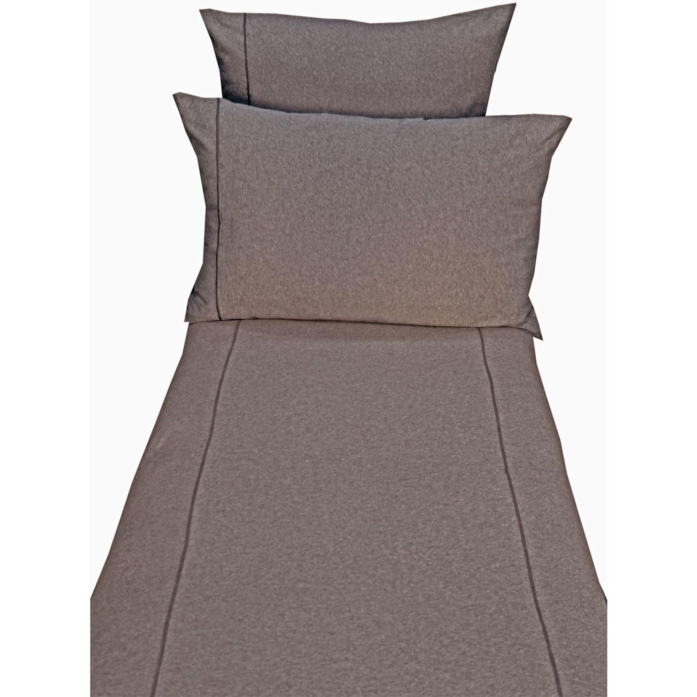 housse de couette vancouver. Black Bedroom Furniture Sets. Home Design Ideas