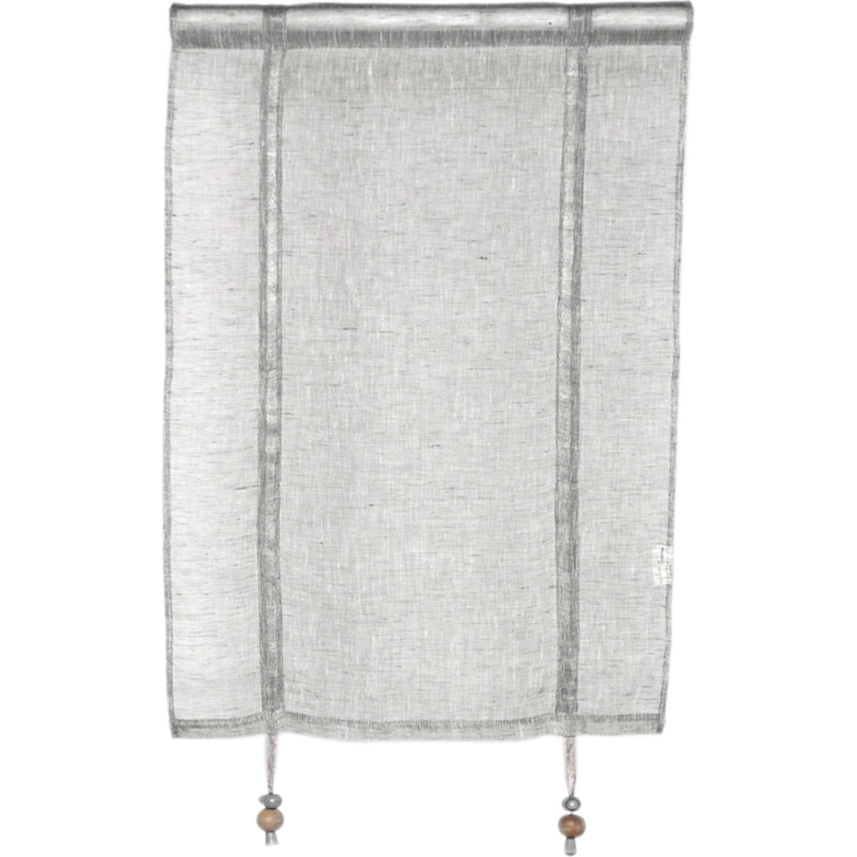 brise bise store. Black Bedroom Furniture Sets. Home Design Ideas