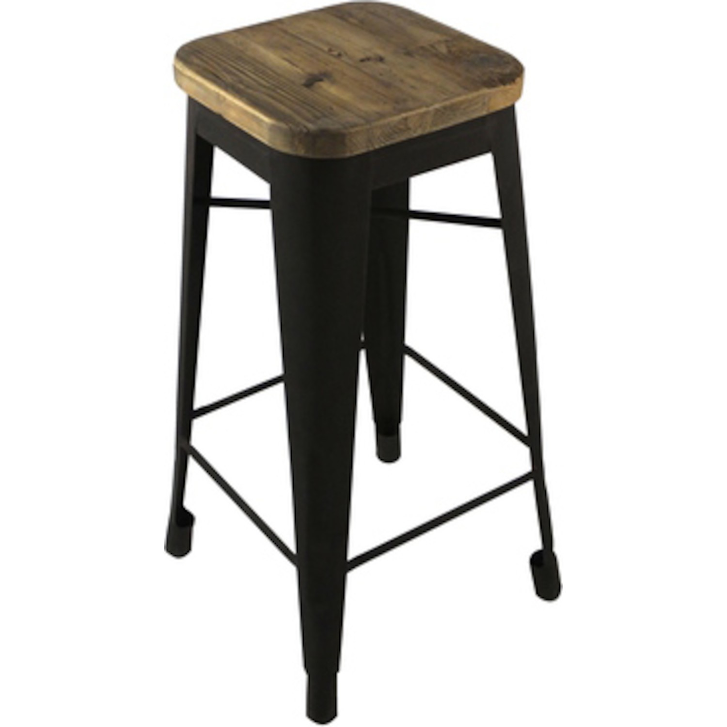 tabouret de bar haut maison design. Black Bedroom Furniture Sets. Home Design Ideas