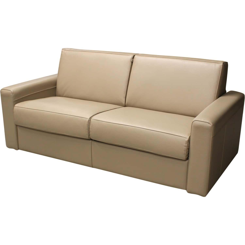 canape fixe imola. Black Bedroom Furniture Sets. Home Design Ideas