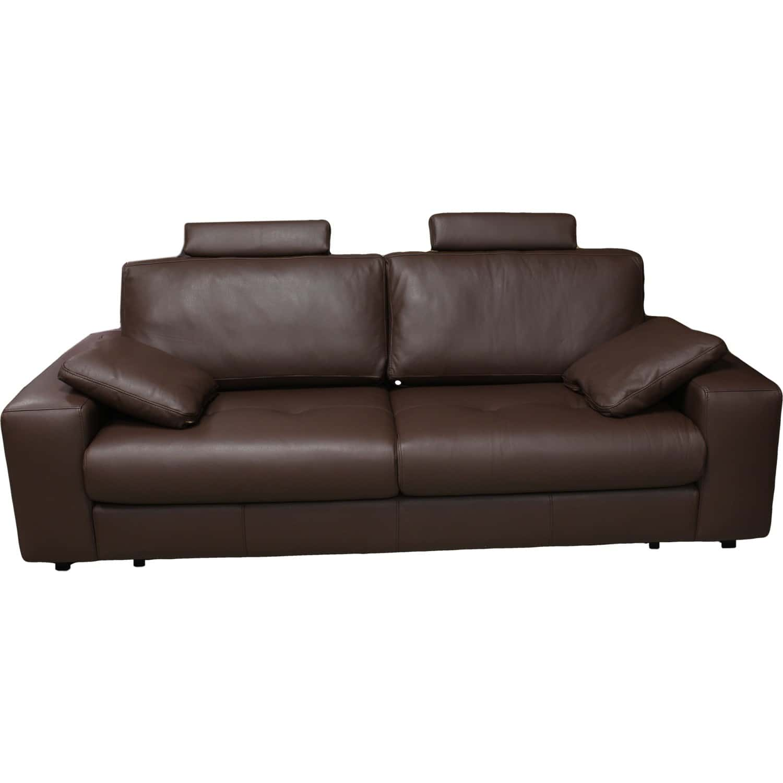 canape fixe calisto. Black Bedroom Furniture Sets. Home Design Ideas