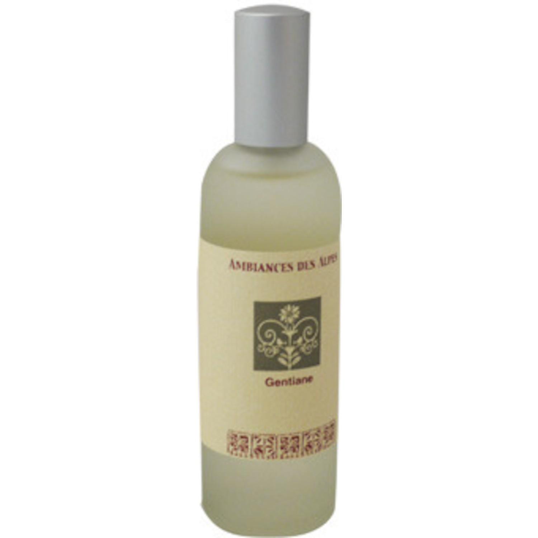 parfum d 39 ambiance naturel
