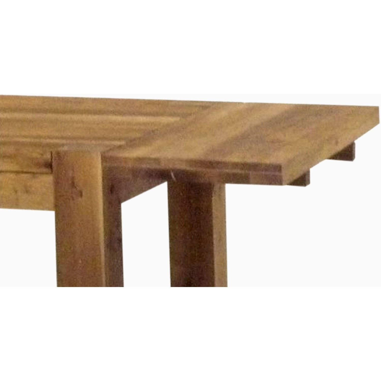 allonge de table carr