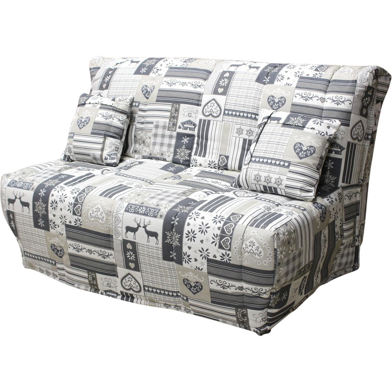 bz no mie matelas bultex 15 cm. Black Bedroom Furniture Sets. Home Design Ideas