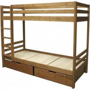 meubler sa chambre dans le plus pur style deco de montagne. Black Bedroom Furniture Sets. Home Design Ideas