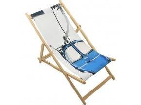 Vente en lgigne de chaises longues sur for Chaises longues confortables