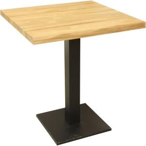 Meubles d 39 ext rieur chaises longues tables et chaises for Chaises longues confortables