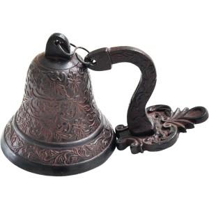 Mountain Bells