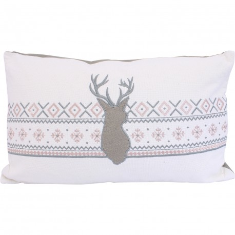 Coussin maurienne