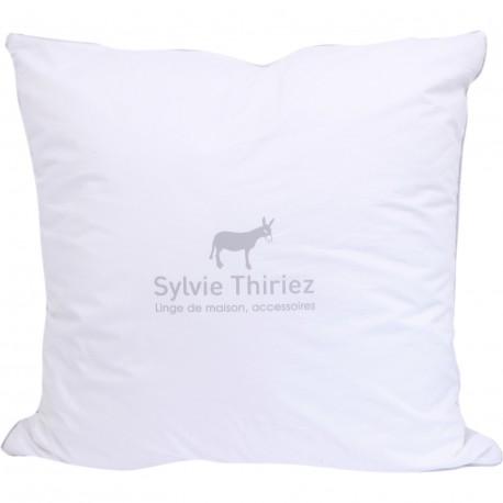 Oreiller  chambre n°3 Couettes oreillers accessoires