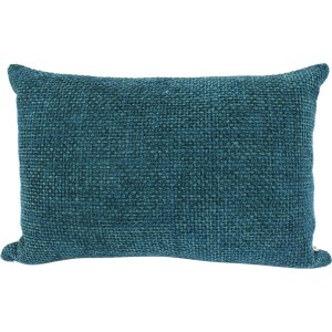 Coussin moraine