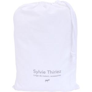 Protège matelas flanelle Couettes oreillers accessoires