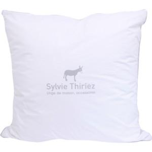 Oreiller  chambre n°5 Couettes oreillers accessoires
