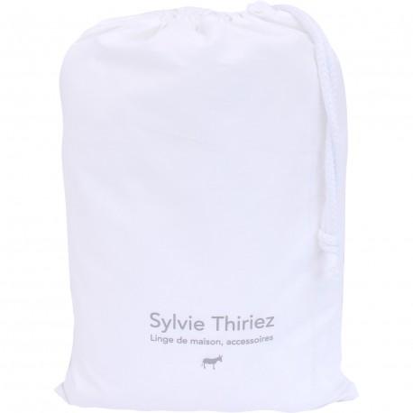 Protège matelas jersey tencel Couettes oreillers accessoires