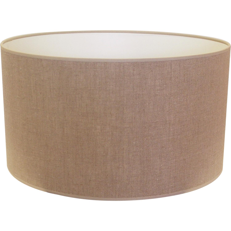 abat jour cylindrique. Black Bedroom Furniture Sets. Home Design Ideas