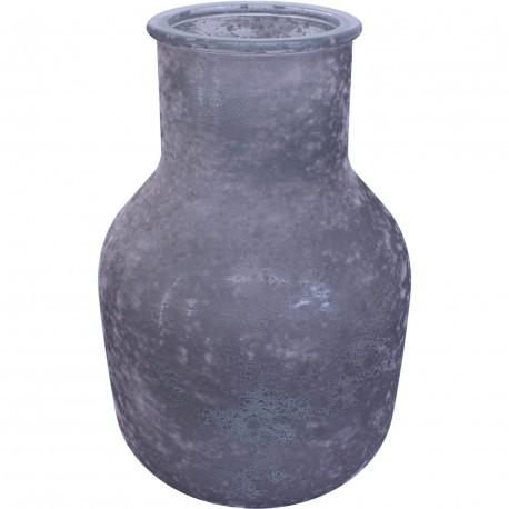 Vase malaga