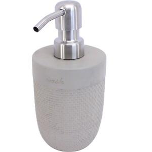 Distributeur de savon  ciment