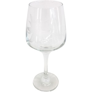Verre à vin edelweiss aneto