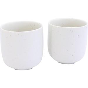 Set de 2 tasses
