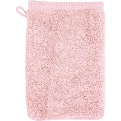 Gant de toilette Soft