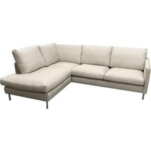 Canapé d'angle impulse