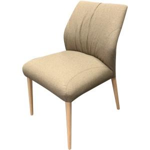 Chaise grand confort enora