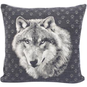Coussin lupo