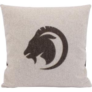 Coussin galibier