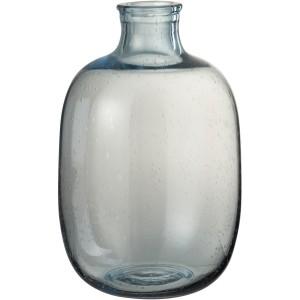 Vase bouteille nora