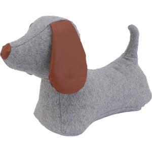 Cale porte chien longues oreilles