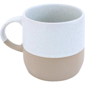 Mug brut
