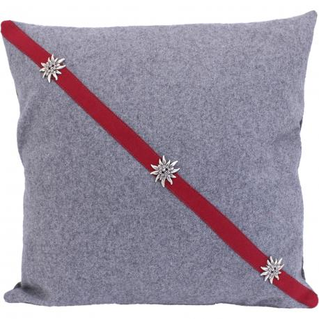 Coussin swiss