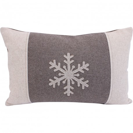 Coussin valberg