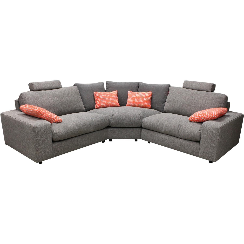 canap grand angle elegant canap grand angle tissu lgant d angle design en cuir loretto avec. Black Bedroom Furniture Sets. Home Design Ideas