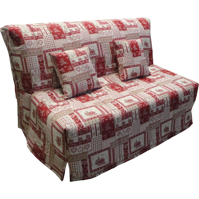 banquette bz lou. Black Bedroom Furniture Sets. Home Design Ideas