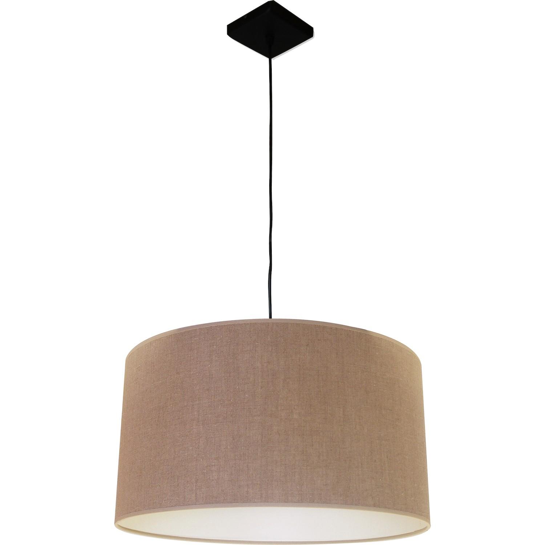 Abat Jour Salle De Bain Suprieur Suspension Salle De Bain Design Abat Jour Bleu Canard Lampes