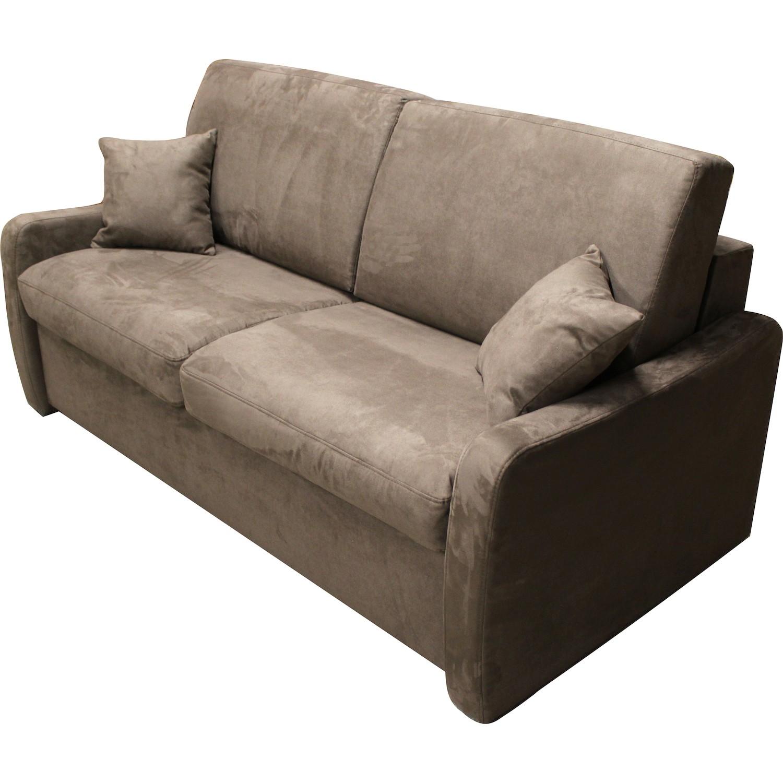 canap rapido naos. Black Bedroom Furniture Sets. Home Design Ideas