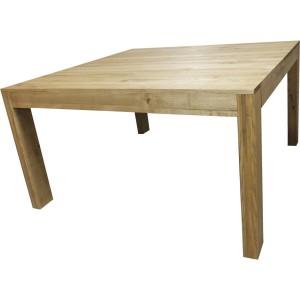 tables en bois pour votre int rieur de style montagne