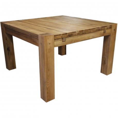 Table carr for Table khi carre