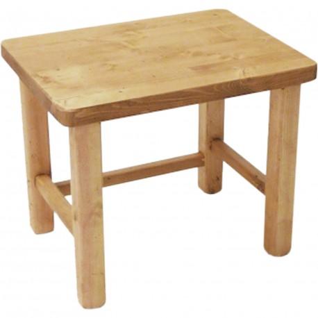 Table basse/bout de canapé
