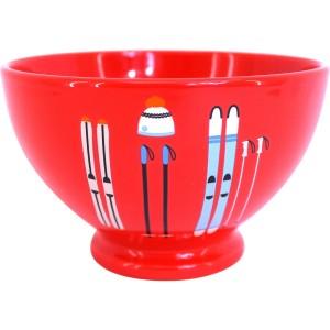 Vaisselle Ambiance Montagne Bols Mugs Et Tasses