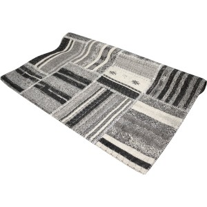 Tapis stripes