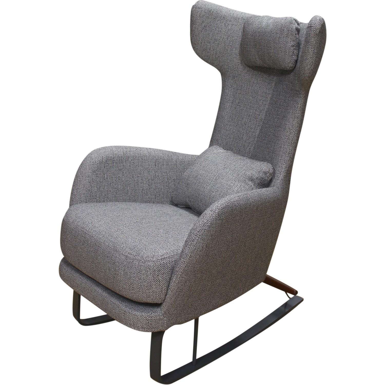 beautiful les fauteuils les plus confortables gallery. Black Bedroom Furniture Sets. Home Design Ideas