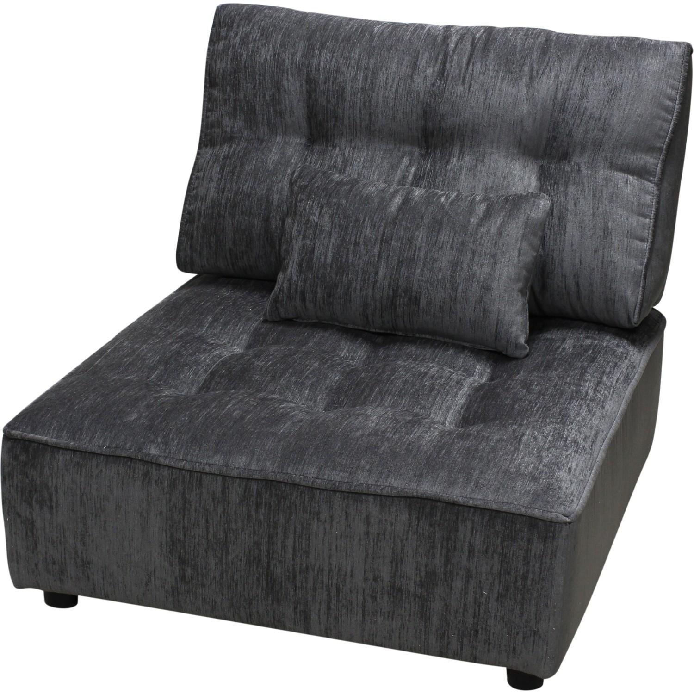 chauffeuse london matelas pliant sofa pour adultes et enfants choix des couleurs cm de long. Black Bedroom Furniture Sets. Home Design Ideas