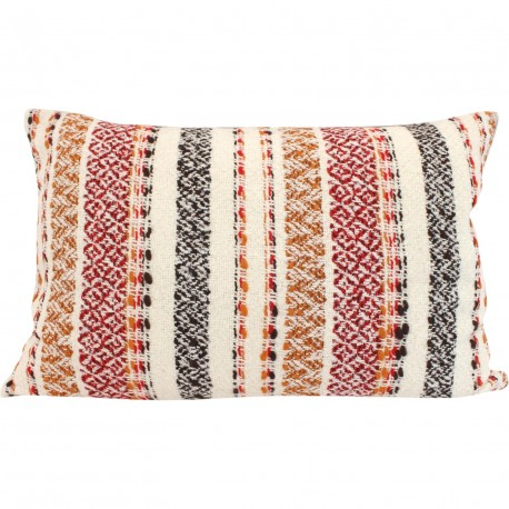 Coussin davos