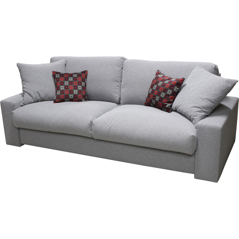 canap bologne rapido 160. Black Bedroom Furniture Sets. Home Design Ideas