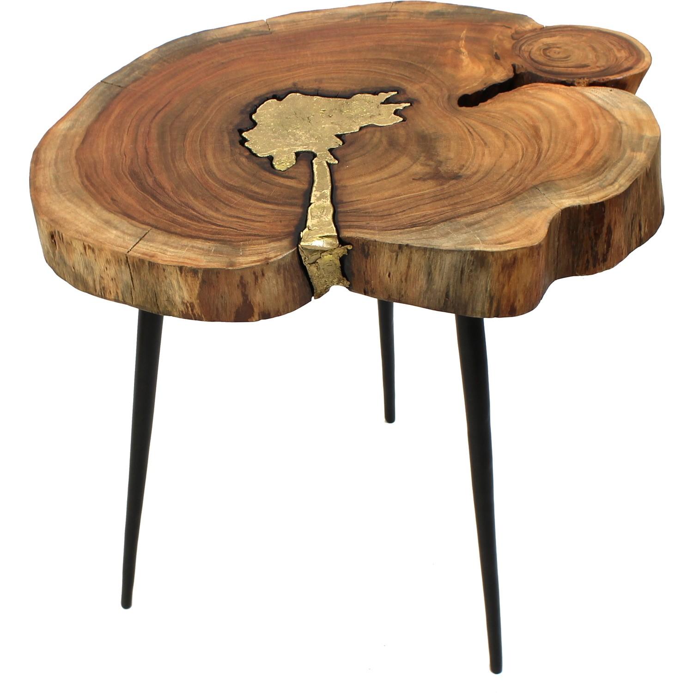 petite table akis. Black Bedroom Furniture Sets. Home Design Ideas