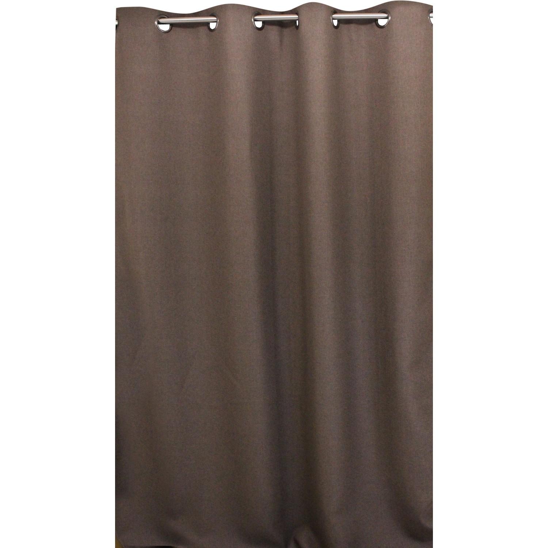 rideau chalet de montagne chalet de montagne fentre rideaux volets roulants granium bois de. Black Bedroom Furniture Sets. Home Design Ideas