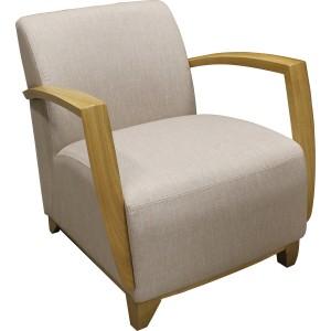 vente en ligne de fauteuils modernes et originaux et fauteuils pas cher. Black Bedroom Furniture Sets. Home Design Ideas