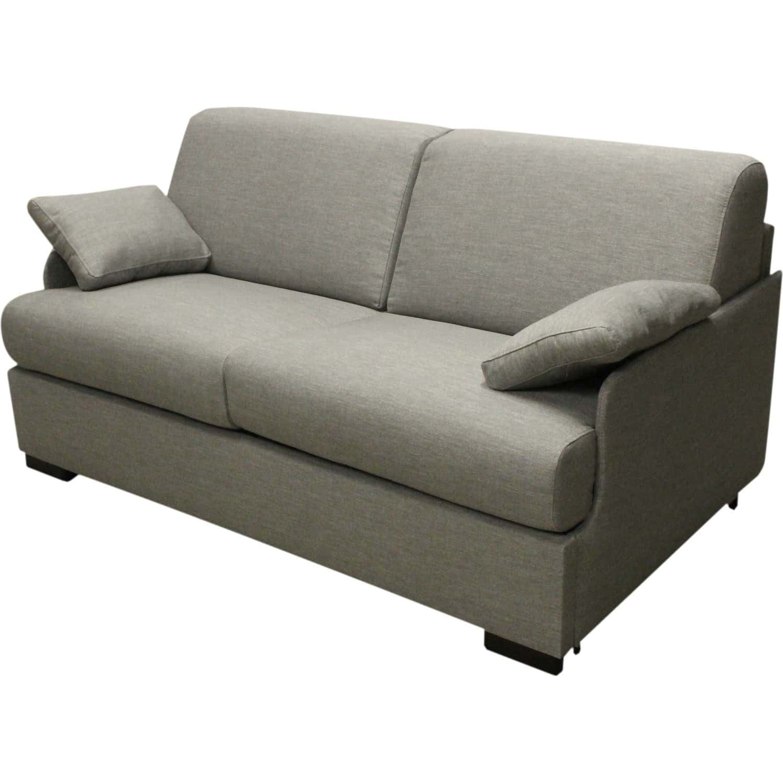 canap convertible rapido gain de place billy. Black Bedroom Furniture Sets. Home Design Ideas
